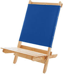 Wood Camping Table Blue Ridge Chair Works Outdoor Wood Furniture Beach Camping
