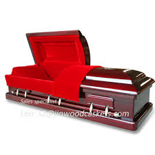 casket companies cheap wood coffin from casket companies with coffin liners buy