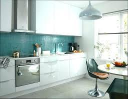 cuisine blanc laqué cuisine blanc laque pas cher cuisine blanche pas cher cuisine