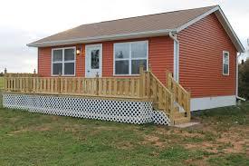 north lake cottage rentals pei north lake charters