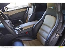 2011 Corvette Interior 2011 Chevrolet Corvette Zr1 Interior Photo 65582282 Gtcarlot Com