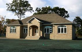 portfoliobeacon home design