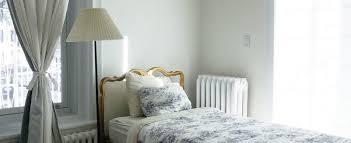 louer une chambre louer une chambre avec airbnb ou booking com luc brialy