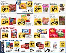 Toaster Strudel Ad Food Lion Weekly Ad Preview 6 7 17 6 13 17 The Weekly Ad