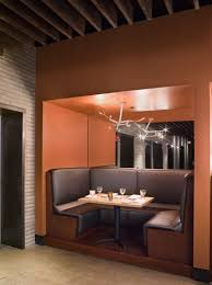 kitchen booth furniture kitchens kitchen booths modern booth seating trends including