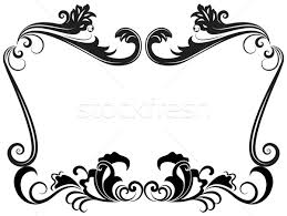 cartouche stock photos stock images and vectors page 2 stockfresh