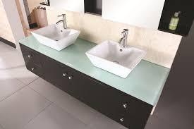 Bathroom Vanities Portland Or 72