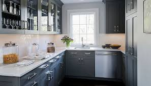 and grey kitchen ideas grey kitchens ideas 28 images grey kitchen naturerenewcleanses