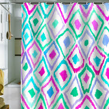 Dillards Bathroom Accessories 27 Best Bathroom Decor Images On Pinterest Bathroom Ideas