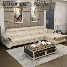 Post Modern Furniture by Online Get Cheap Modern Furniture Europe Aliexpress Com Alibaba