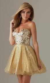 black and gold semi formal dresses naf dresses