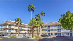 Arizona Mills Map by Motel 6 Phoenix West Hotel In Phoenix Az 65 Motel6 Com
