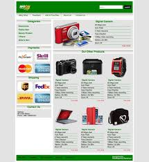 ebay designs free ebay templates html 28 images ebay shop design and