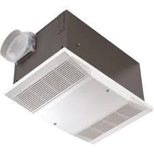 Bathroom Heat Light Fan Bathroom Heat Light Fan Lighting Broan Heater Parts L Combo