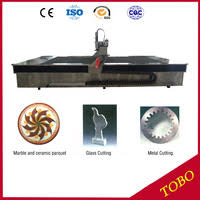 water jet table for sale find all china products on sale from nanjing tuobo cnc machine tool