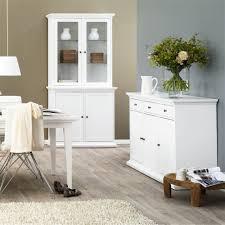 esszimmer weiß tvilum vitrine esszimmer 2trg 2sk weiß günstig kaufen
