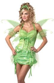 Halloween Costumes Fairy Size Tinkerbell Fairy Costume Fairy Costumes Halloween