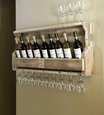 excellent diy wine storage 54 diy wine storage cube diy wine rack
