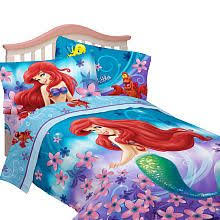 Toys R Us Comforter Sets 24 Best Katelyn Bedding Images On Pinterest Bedroom Ideas Twin