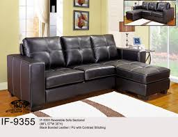 Wooden Sofa Chair Png Sofas Sleepville Canada