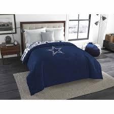 Walmart Bedroom Sets Bedding Fan Shop Walmart With Dallas Cowboys Bedroom Set 8812
