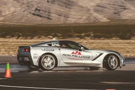 corvette sport 2017 corvette grand sport sports car chevrolet