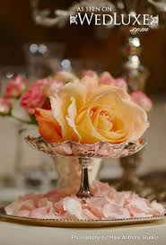 Wedding Reception Centerpieces Short Wedding Reception Centerpieces Archives Weddings Romantique