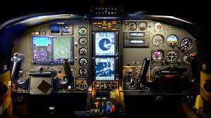 avionics fargo jet center premier jet center exclusive