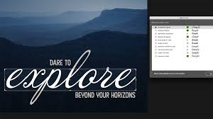 photoshop tutorial how to use photoshop u0027s new match font tool to