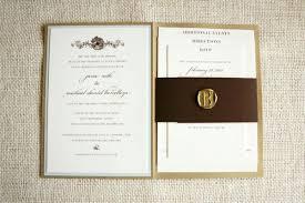 wedding invitations kitchener wedding invitations kit as well as wedding invitation kit cheap