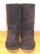 womens ugg boots purple womens ugg boots purple 8 ebay