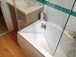 over bath shower screens made to measure bespoke bath screens over bath shower screens made to measure bespoke bath screens glass 360