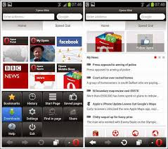 opera mini version apk opera mini apk and install for android mobile phones and
