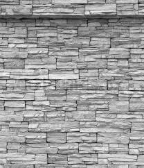decorative brick wall grey brick wall stock photo colourbox