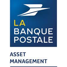si e social banque postale la banque postale hiring chef de projet stratégique gestion du