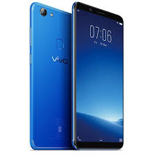 Vivo V7 2 New Models To Replace Discontinuing Vivo V7 V7 Plus In India