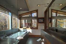 Log Home Interiors 100 Modern Log Home Interiors Simply Tips For Modern House