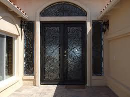 front door ideas strikingly design ideas metal front door stylish decoration metal