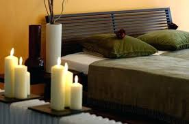 bedroom candles bedroom candles room decoration realvalladolid club