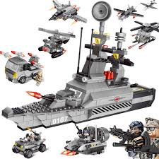 lego army jeep modern war military arms minifigures 8 in 1 tank helicopter