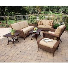 innovation design cheap patio furniture sets under 100