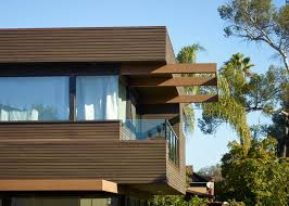 House For House Martin Fenlon Merges Architectural Styles For House In Los Angeles