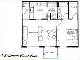 efficiency apartment floor plans small plan bfdeceffd surripui net large size efficiency apartment floor plans small plan bfdeceffd