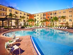 apartments for rent in orlando fl apartments com
