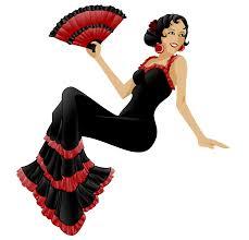 flamenco clipart free download clip art free clip art on