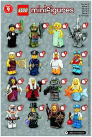lego mini cooper instructions 176 best lego images on pinterest lego birthday legos and lego