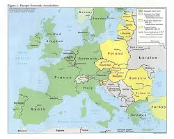 Interactive Europe Map by Europe Maps In Map Of Euorpe Thefoodtourist