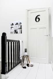 Wohnzimmerm El Bei Roller 19 Besten Bodenbeläge Bilder Auf Pinterest Bodenbelag Granulat