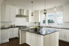 Kitchen Cabinets Michigan Reconditionedtchen Cabinets Refurbished Throughout Trendy Best