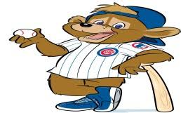 cubs newborn fan club cubs desktop background desktop wallpapers pinterest chicago chicago